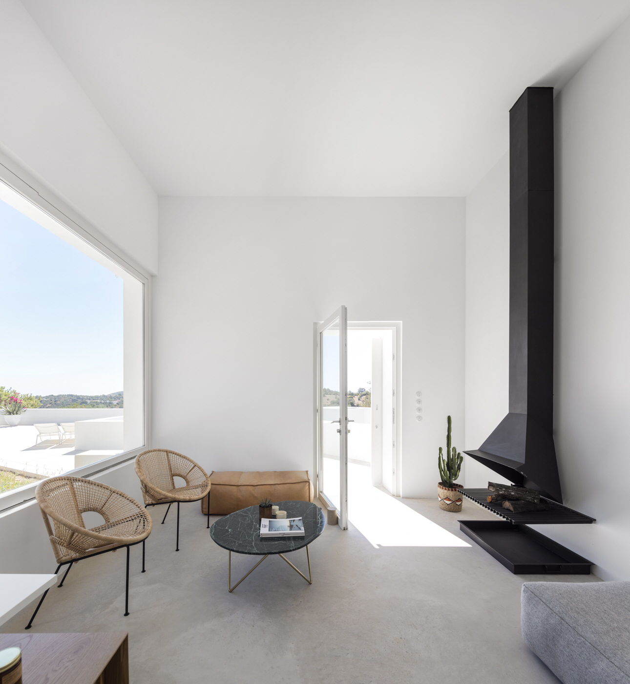 Zalig-Algarve-Casa-Luum-123-1_1