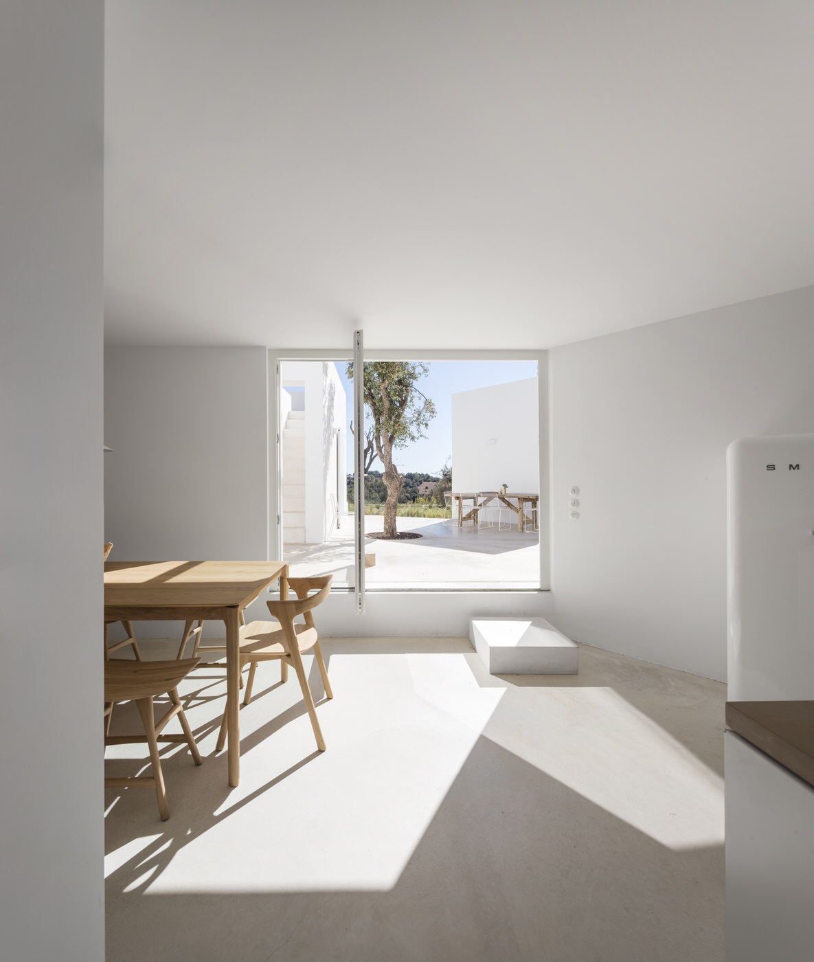 Zalig-Algarve-Casa-Luum-125-1_1