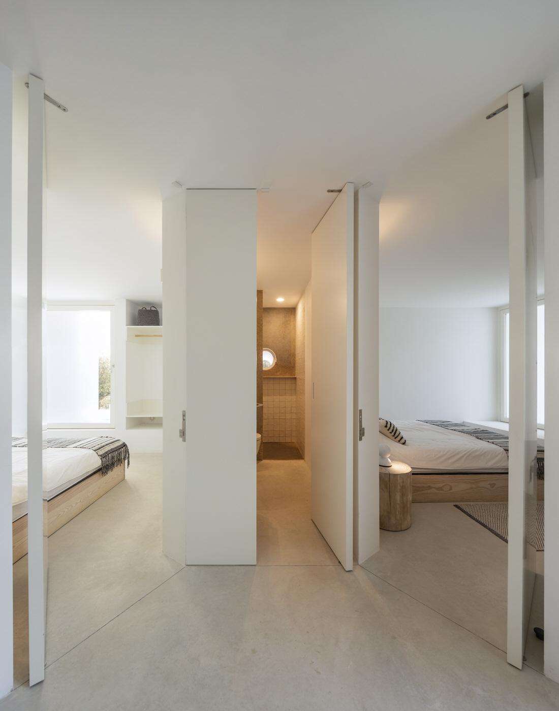 Zalig-Algarve-Casa-Luum-134-1_1