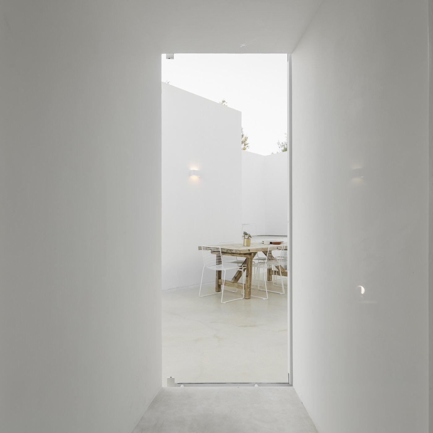 Zalig-Algarve-Casa-Luum-135-1_1