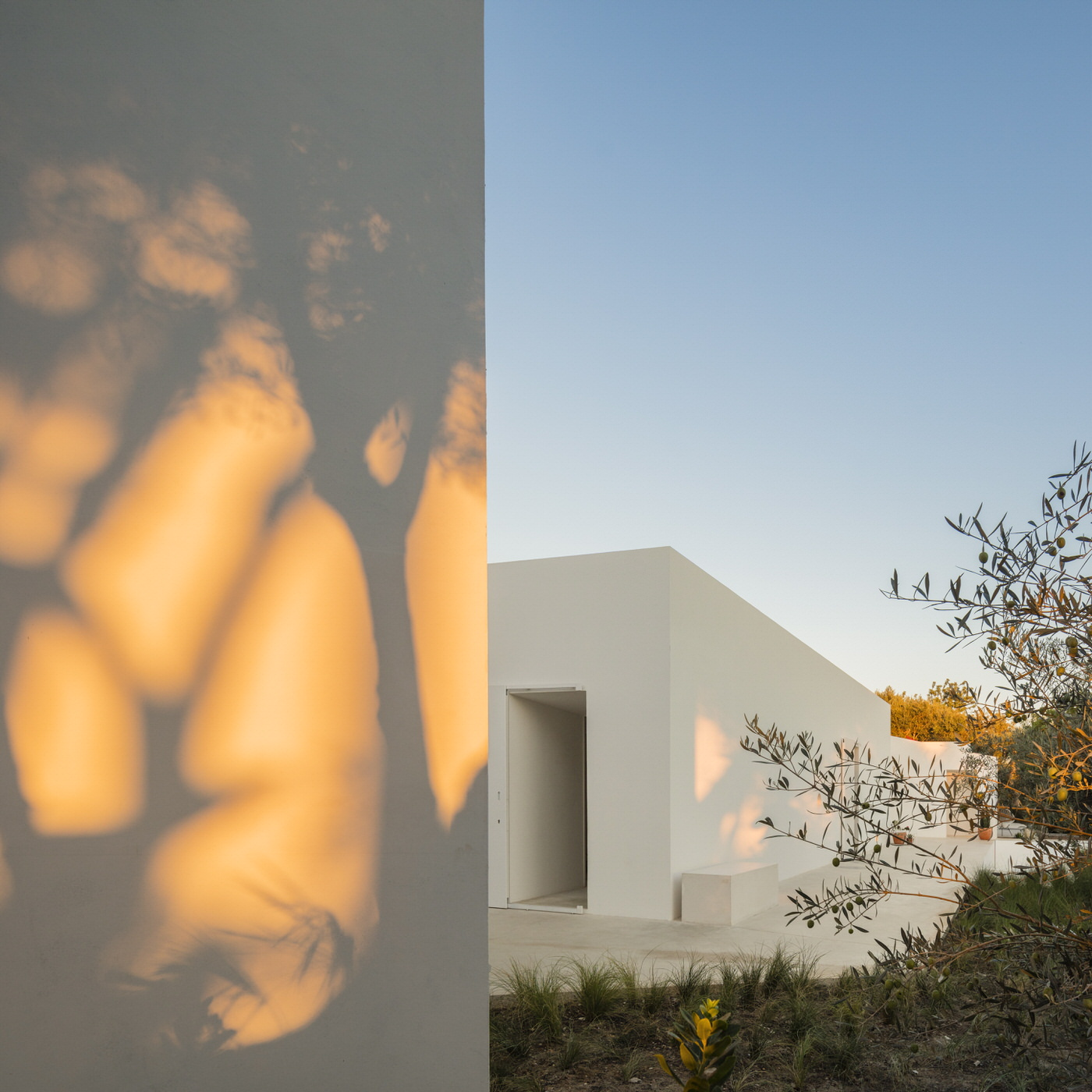 Zalig-Algarve-Casa-Luum-136-1_1