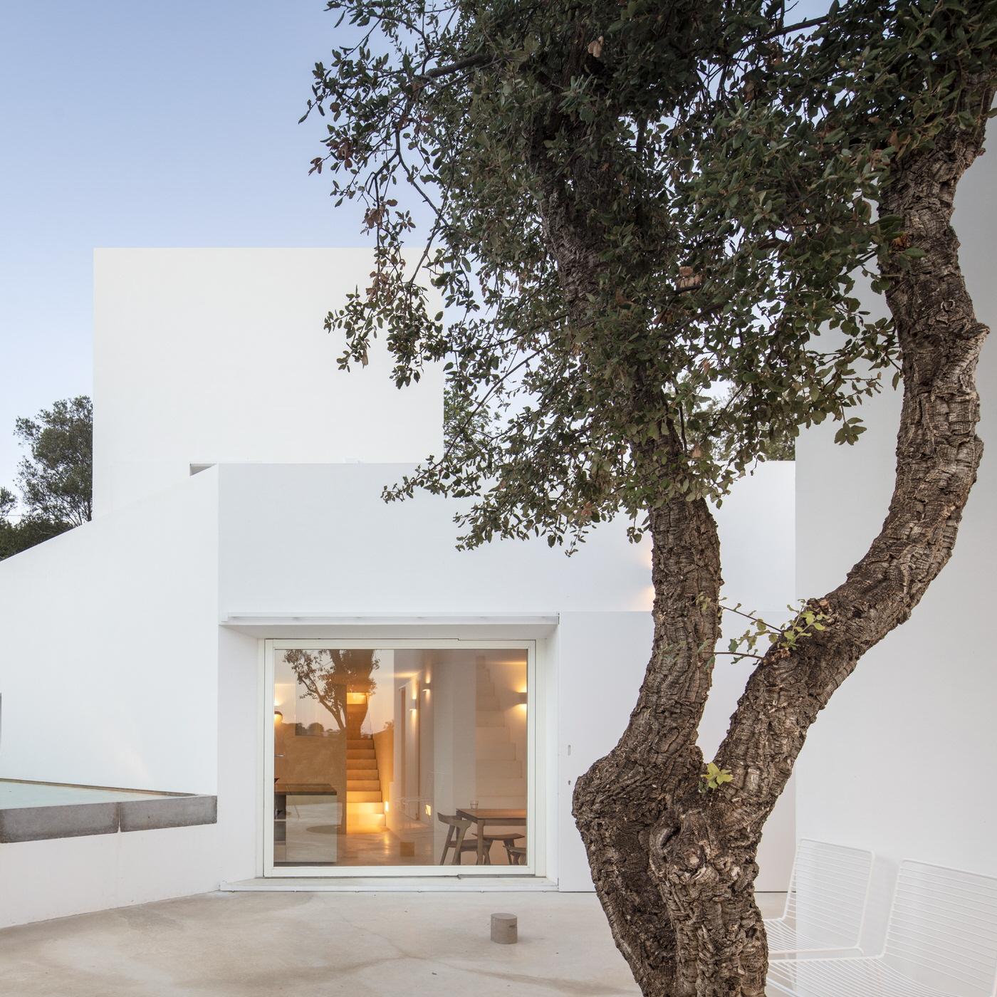 Zalig-Algarve-Casa-Luum-137-1_1