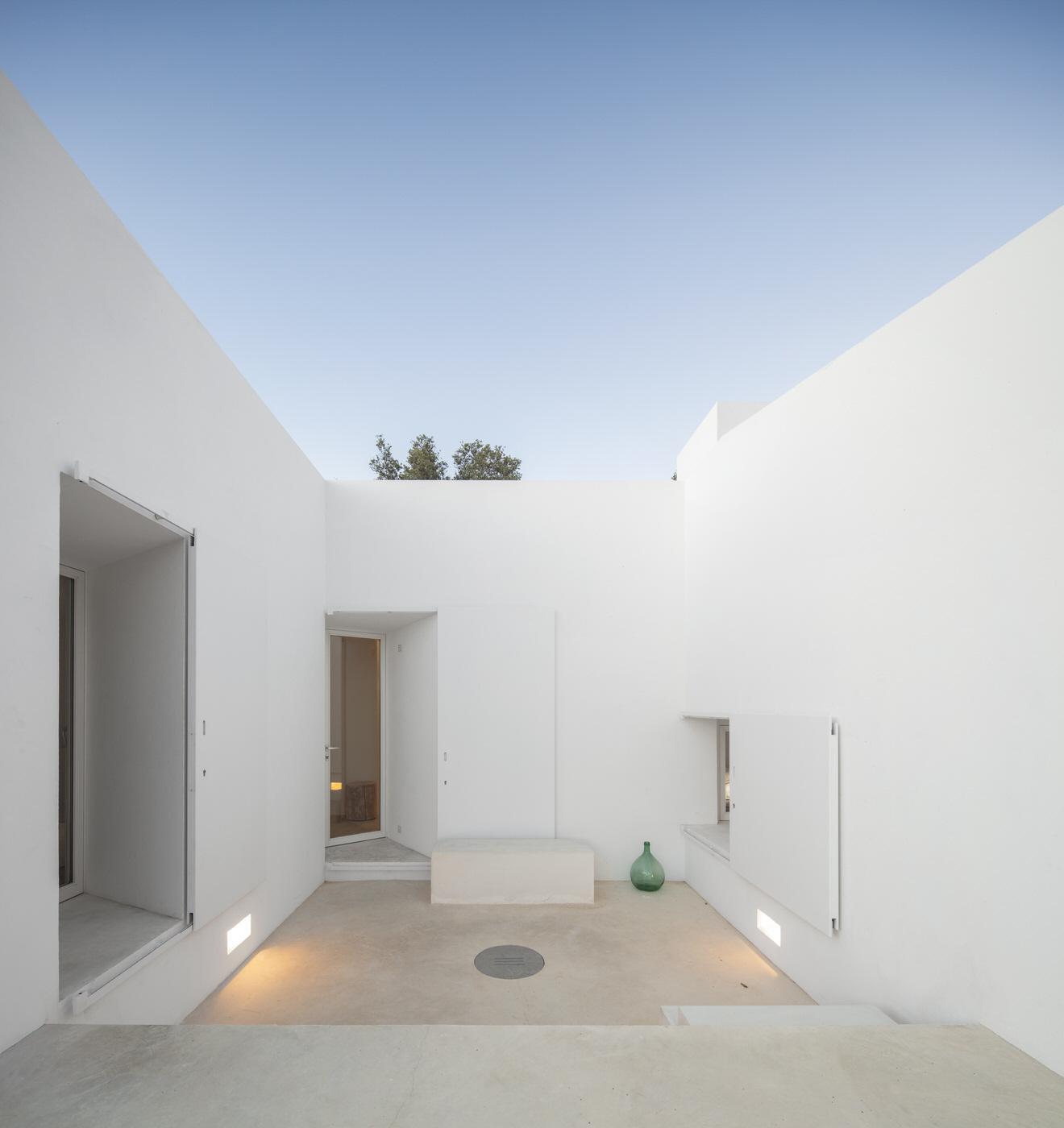 Zalig-Algarve-Casa-Luum-139-1_1