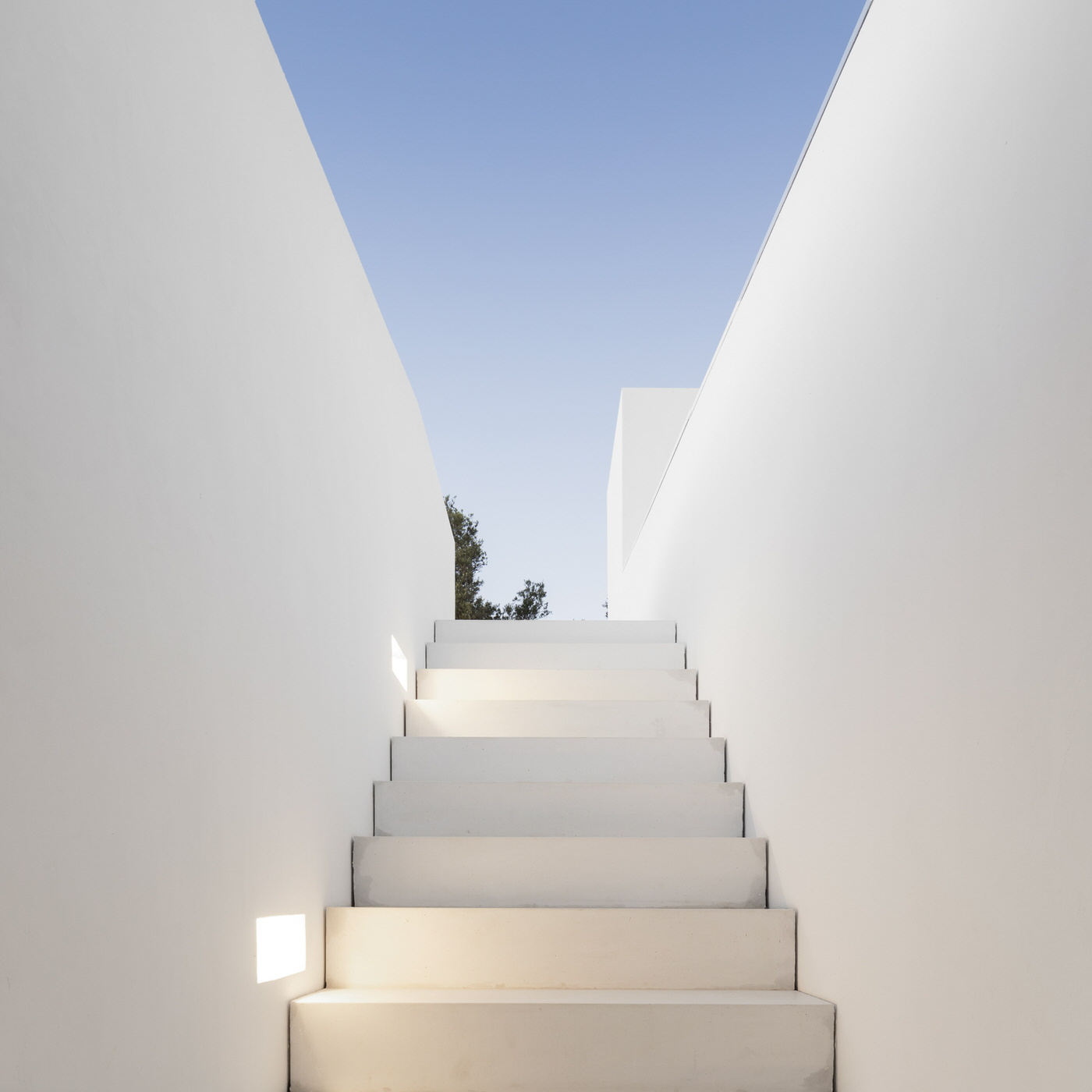 Zalig-Algarve-Casa-Luum-141-1_1