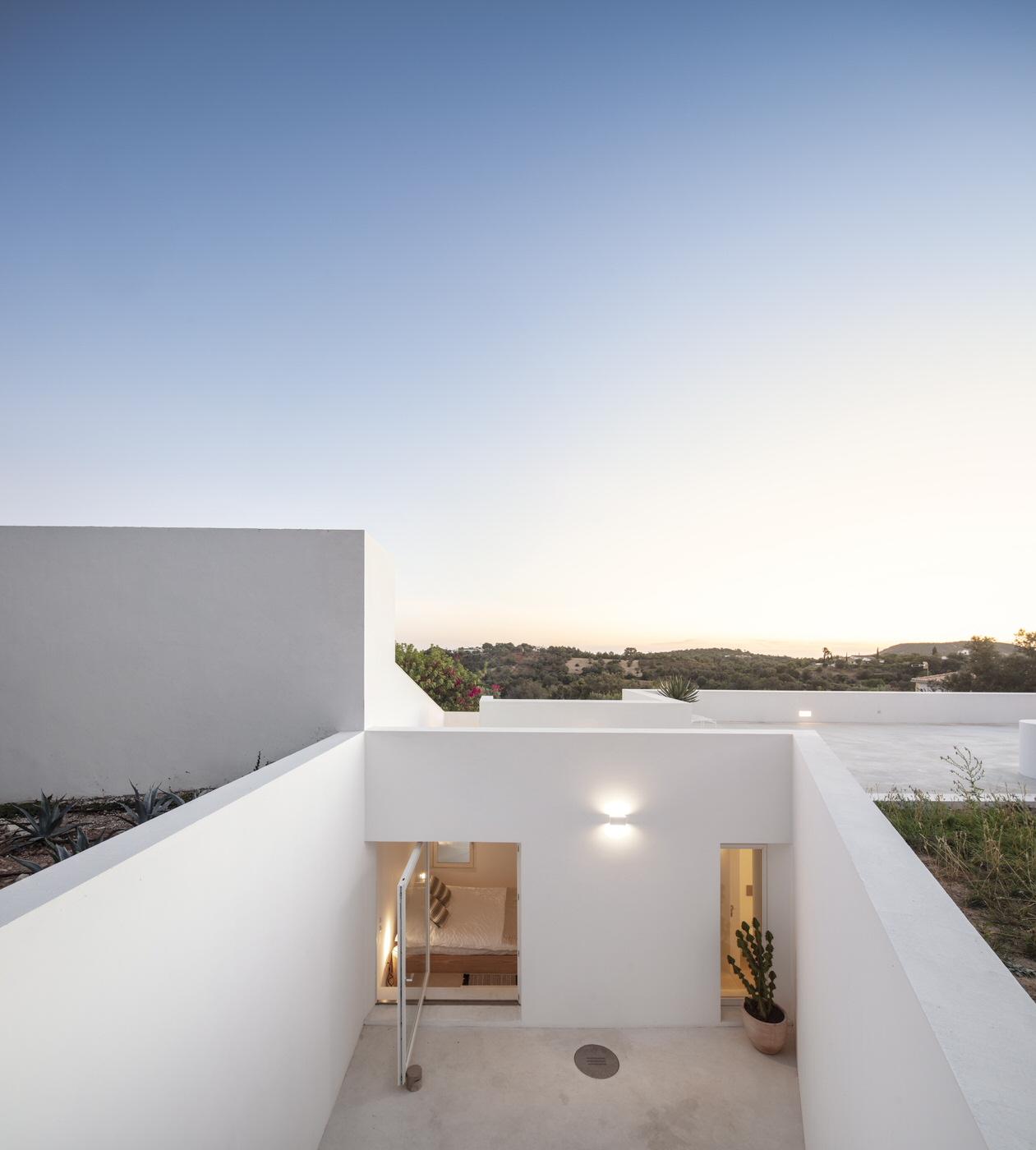 Zalig-Algarve-Casa-Luum-142-1_1