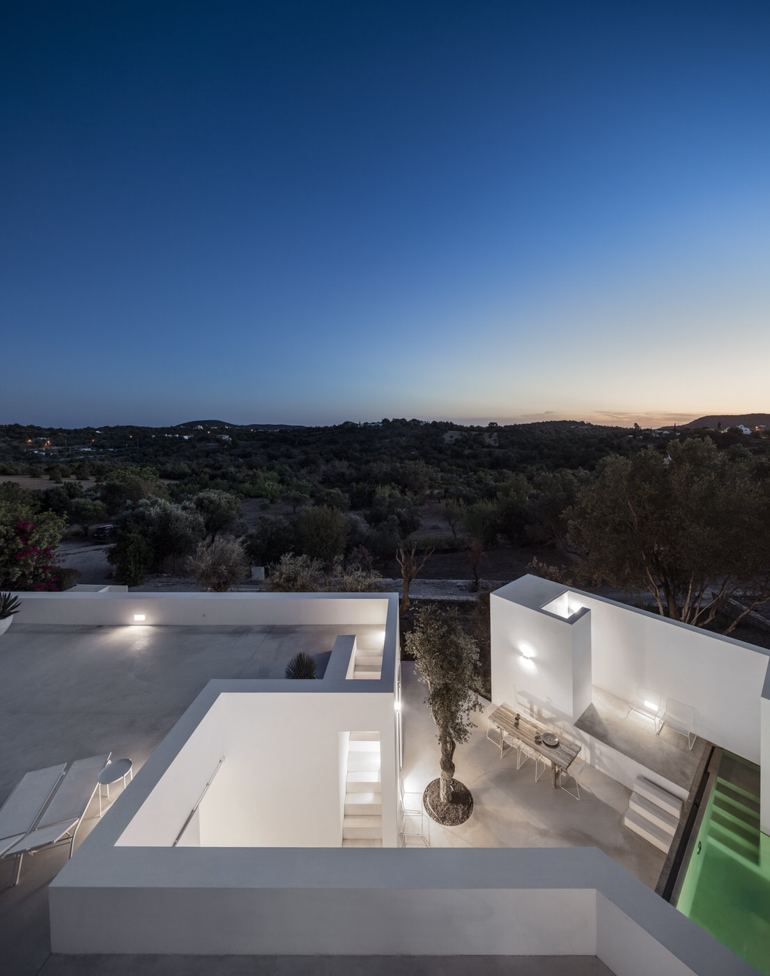 Zalig-Algarve-Casa-Luum-148-1_1