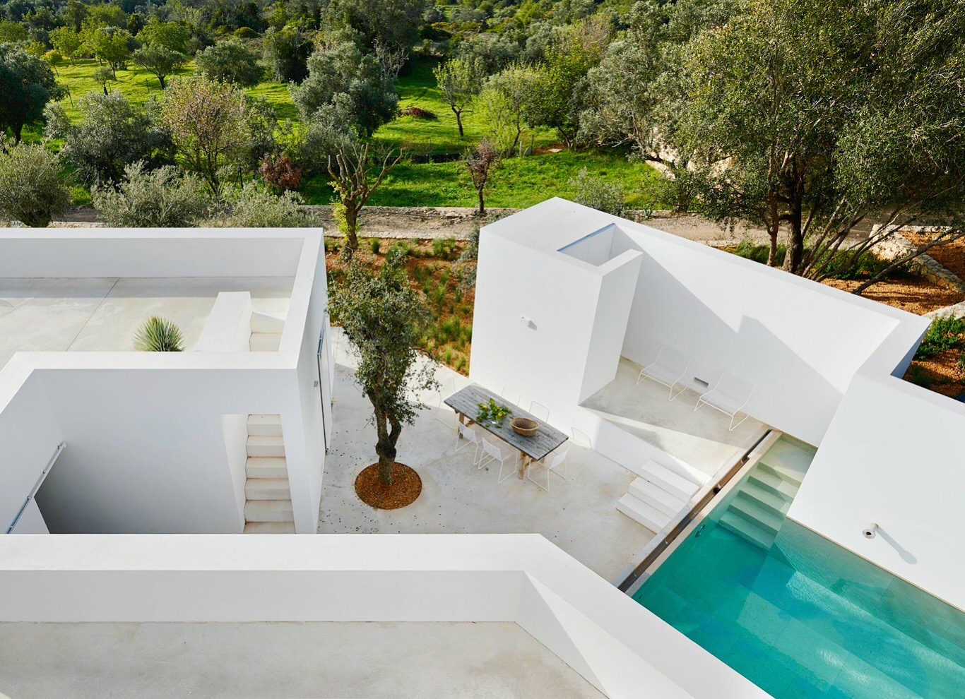 Zalig-Algarve-Casa-Luum-156-1