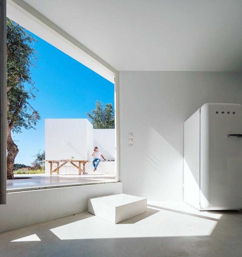 Zalig-Algarve-Casa-Luum-157-1