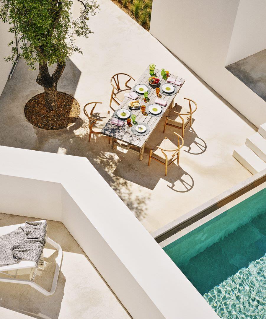 Zalig-Algarve-Casa-Luum-158-1