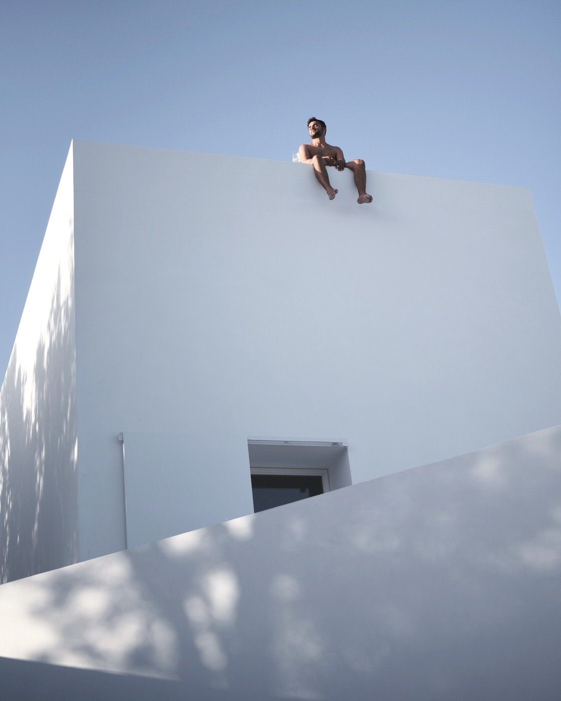 Zalig-Algarve-Casa-Luum-160-1