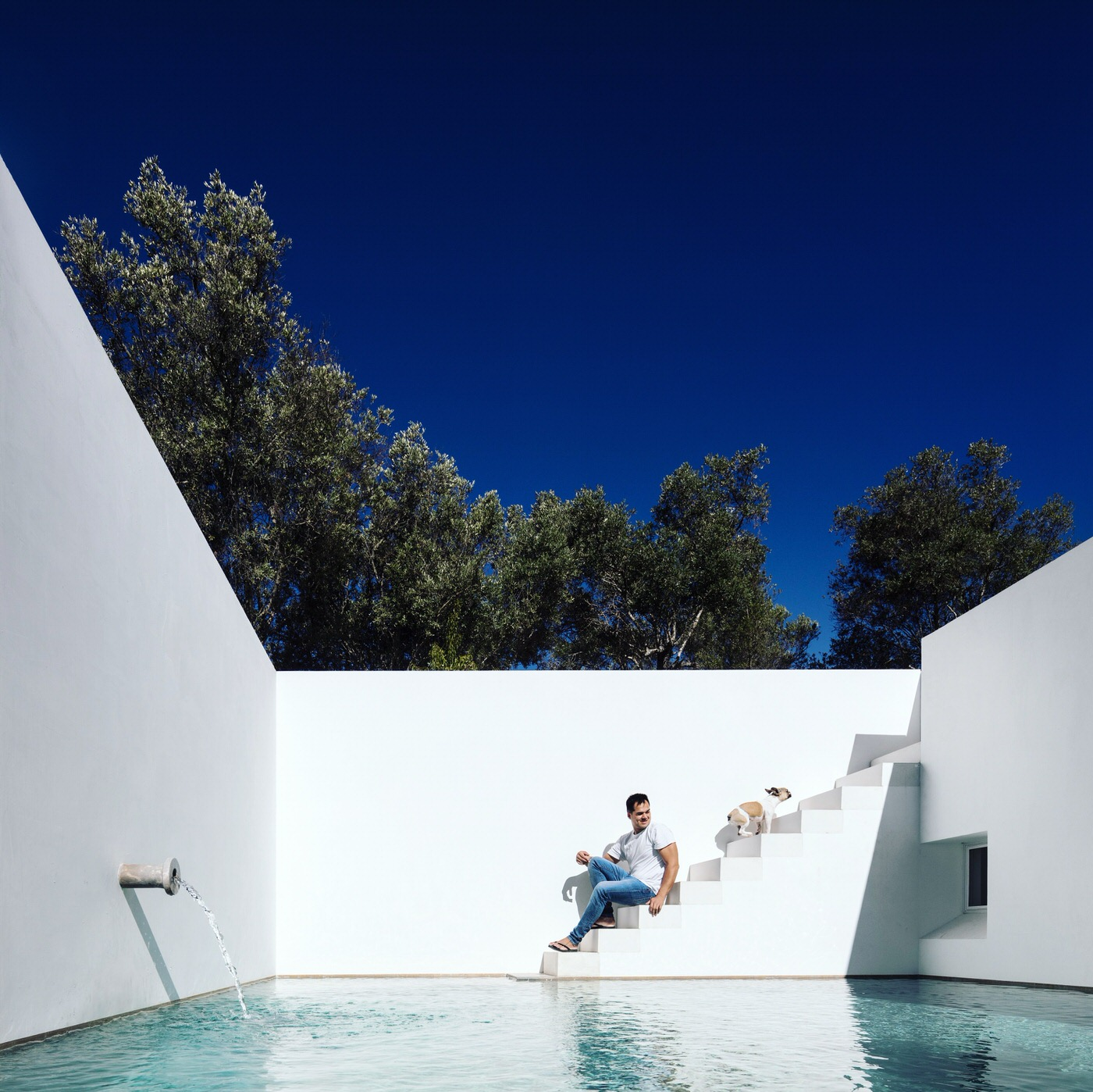 Zalig-Algarve-Casa-Luum-162-1