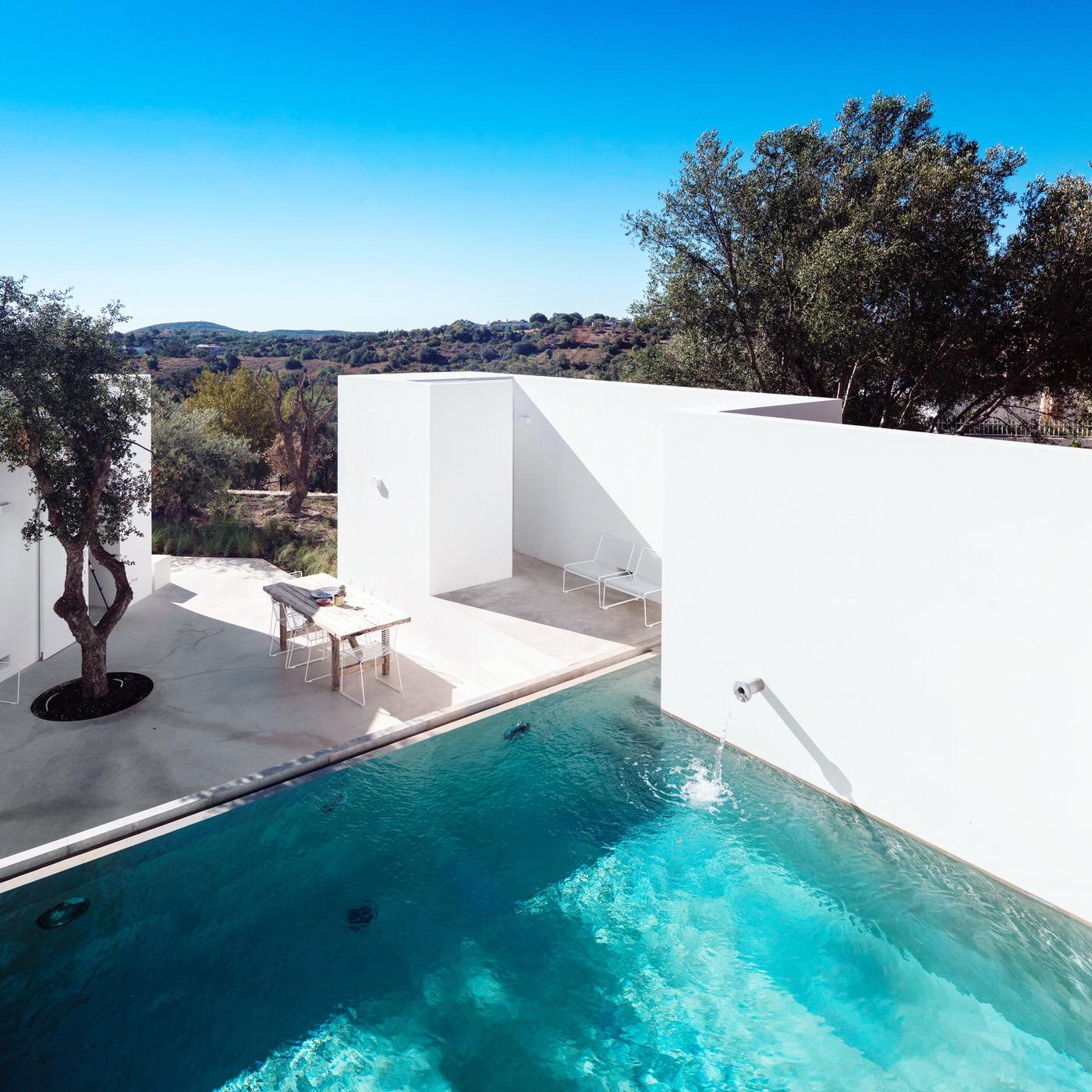 Zalig-Algarve-Casa-Luum-165-1