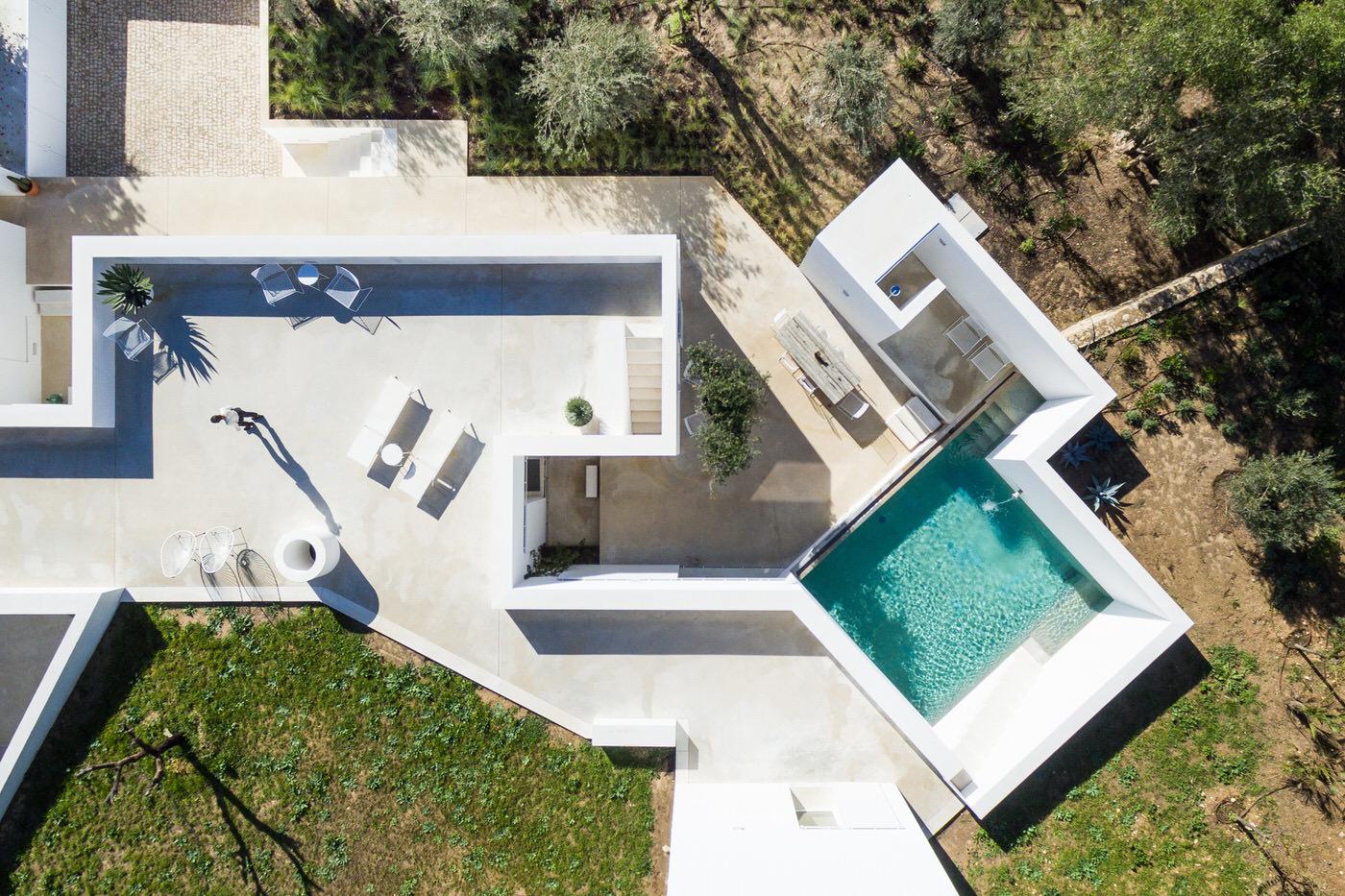 Zalig-Algarve-Casa-Luum-166-1