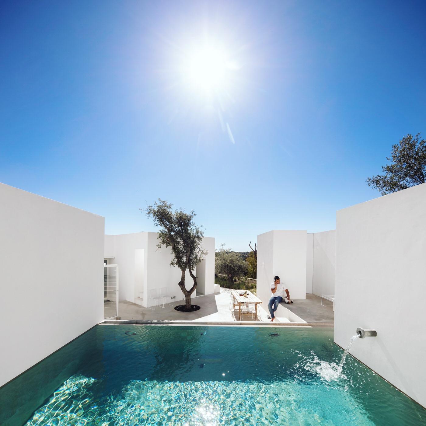 Zalig-Algarve-Casa-Luum-173-1