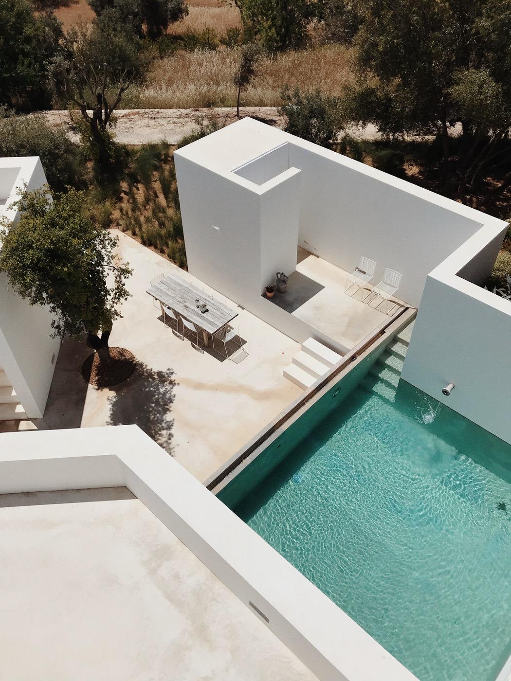 Zalig-Algarve-Casa-Luum-176-1