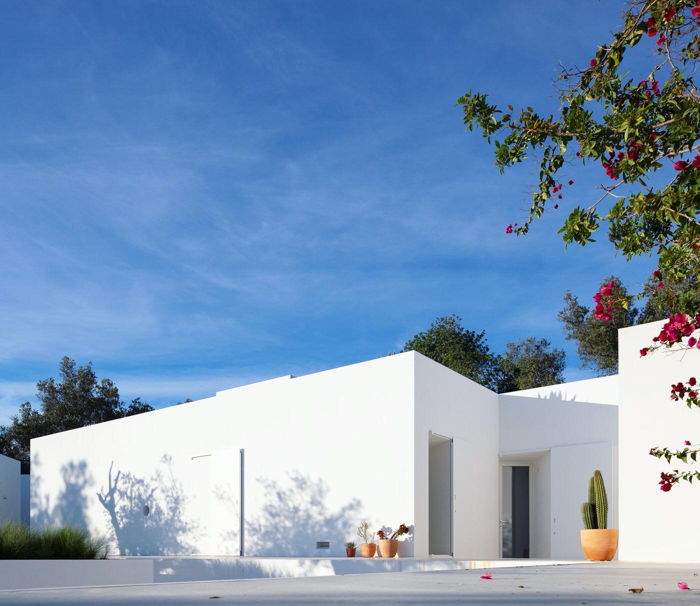 Zalig-Algarve-Casa-Luum-179-1