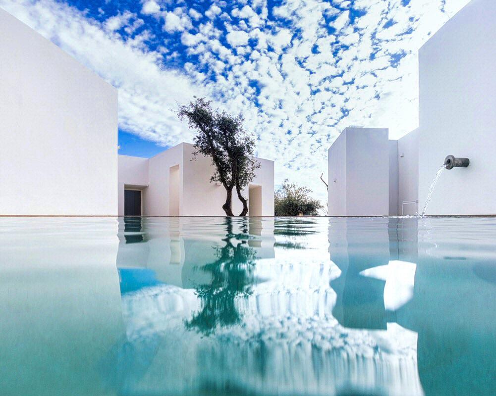 Zalig-Algarve-Casa-Luum-180-b