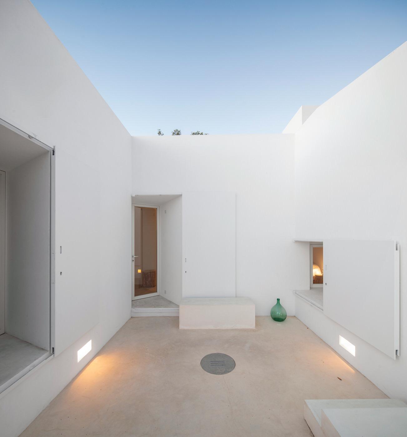 Zalig-Algarve-Casa-Luum-183-1