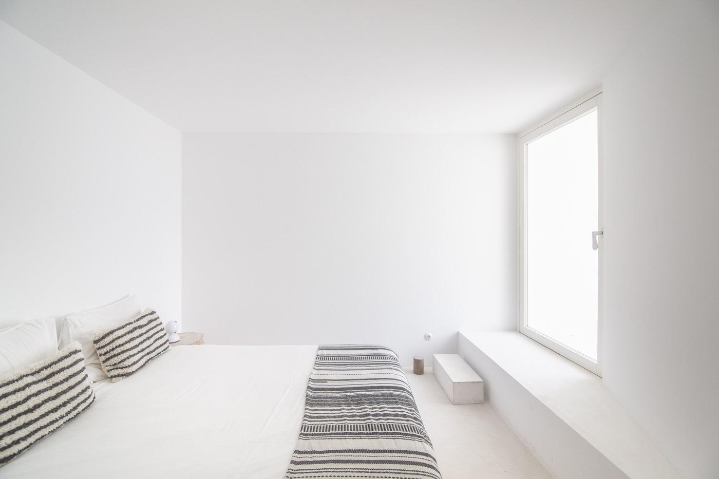 Zalig-Algarve-Casa-Luum-186-1