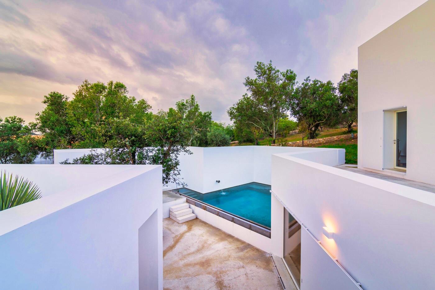 Zalig-Algarve-Casa-Luum-188-1