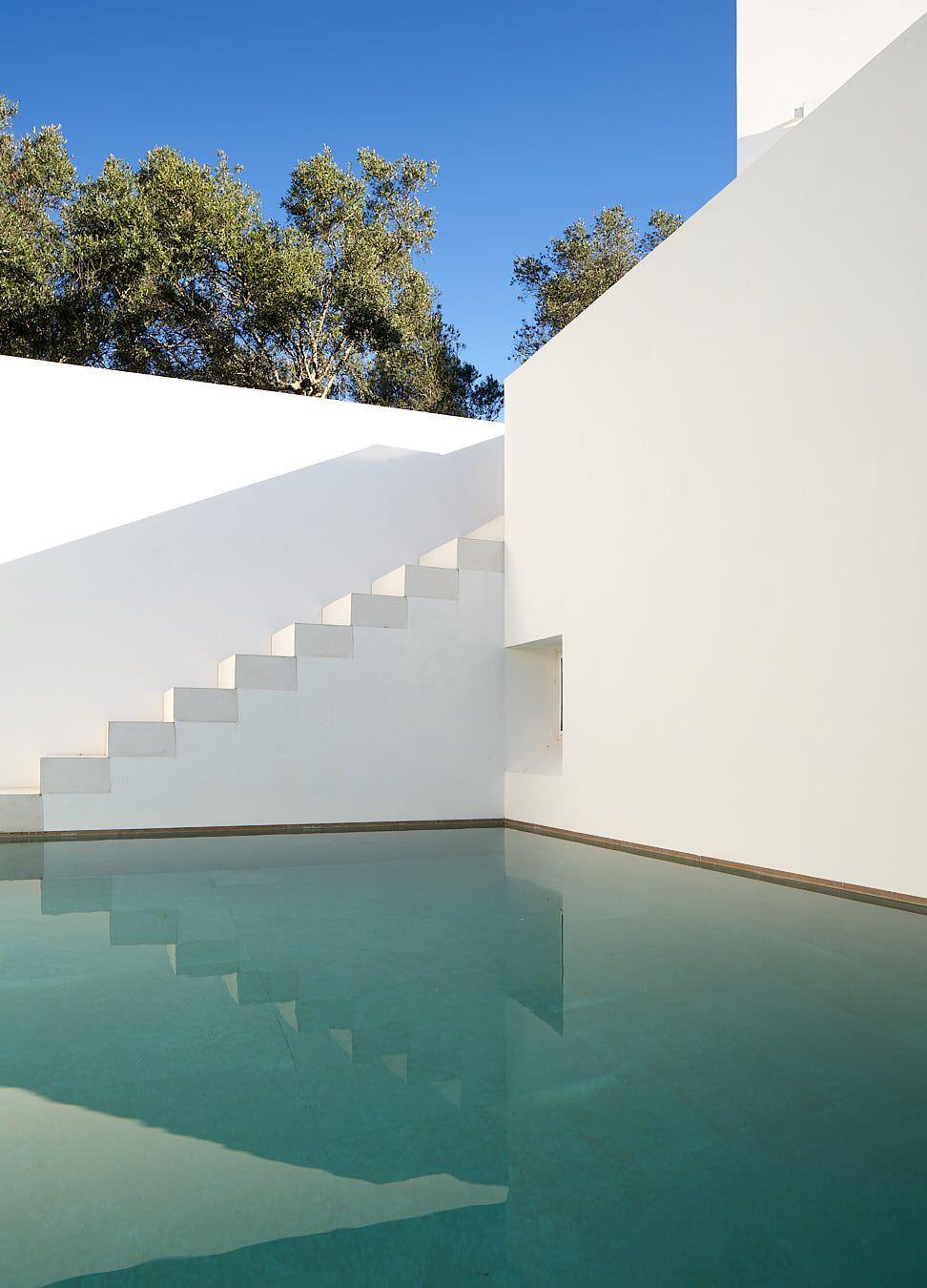 Zalig-Algarve-Casa-Luum-195-1