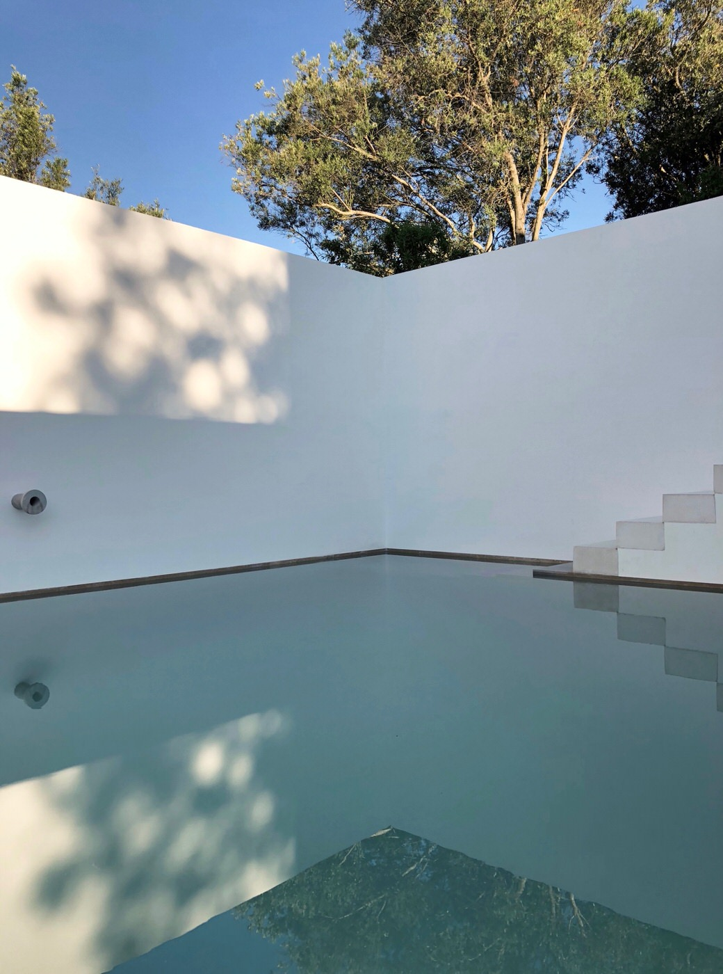 Zalig-Algarve-Casa-Luum-196-1