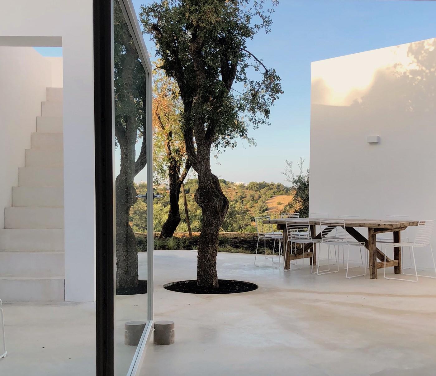 Zalig-Algarve-Casa-Luum-197-1