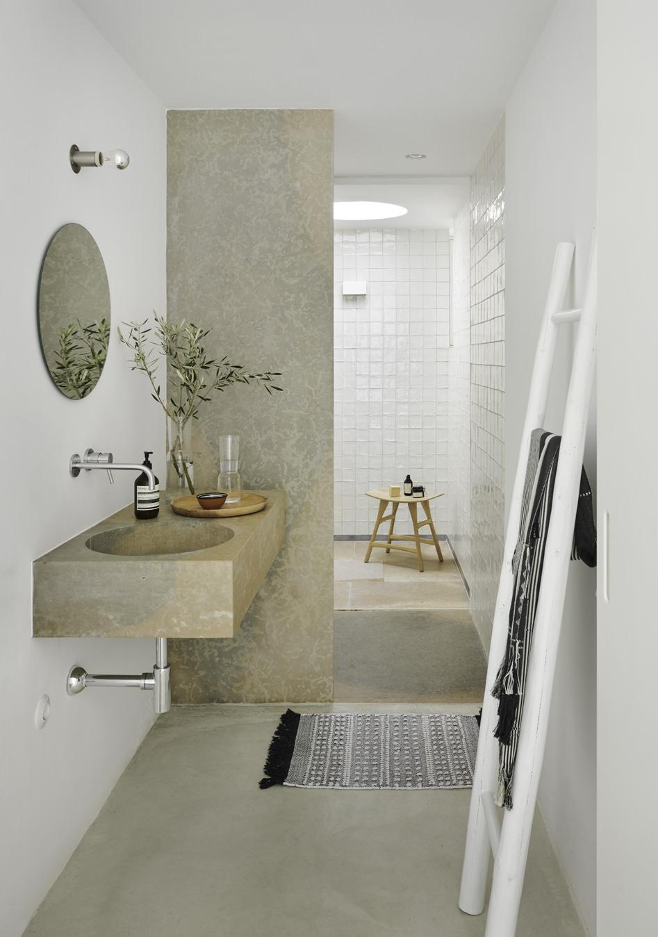 Zalig-Algarve-Casa-Luum-203-1