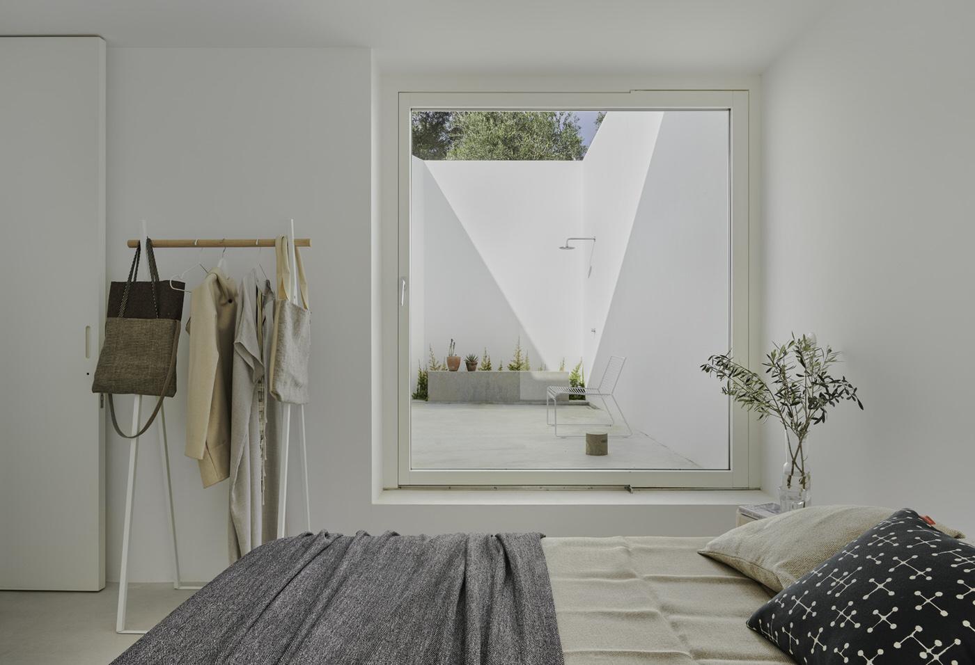 Zalig-Algarve-Casa-Luum-204-1