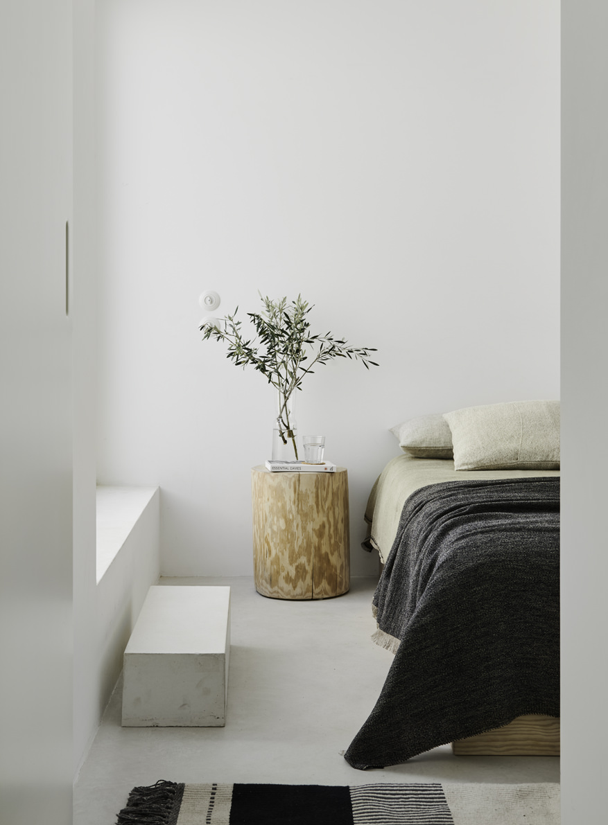 Zalig-Algarve-Casa-Luum-205-1