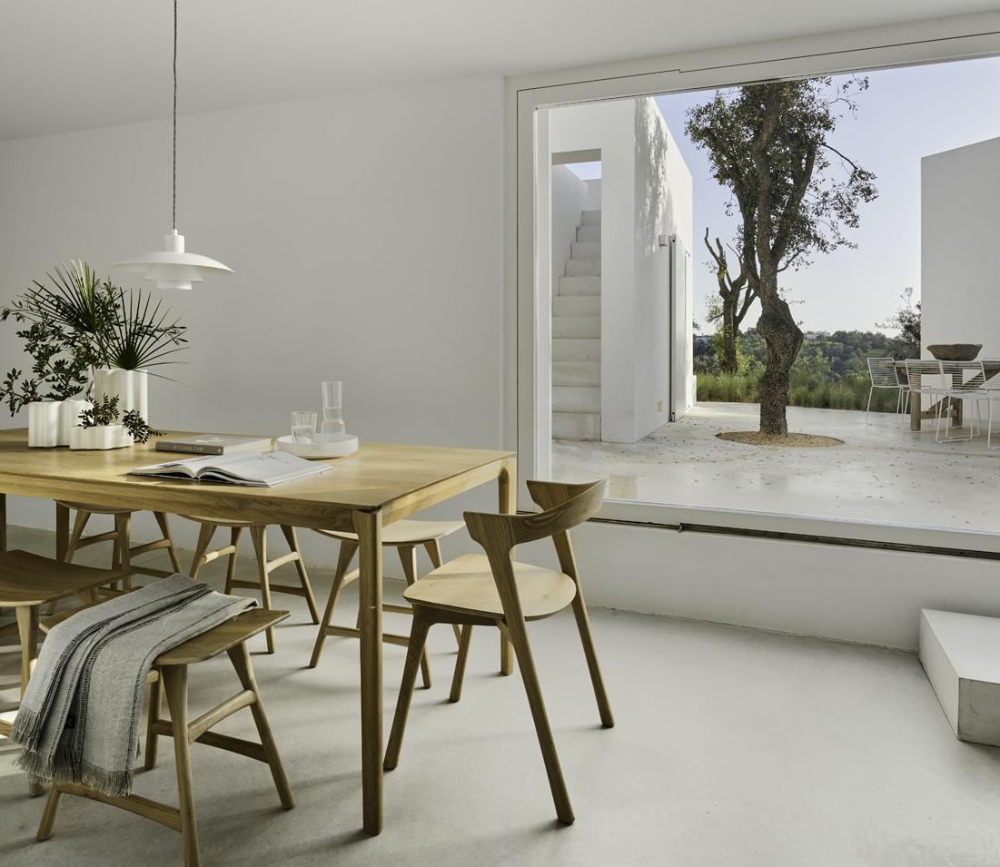 Zalig-Algarve-Casa-Luum-206-1
