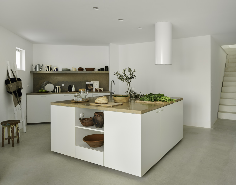 Zalig-Algarve-Casa-Luum-207-1