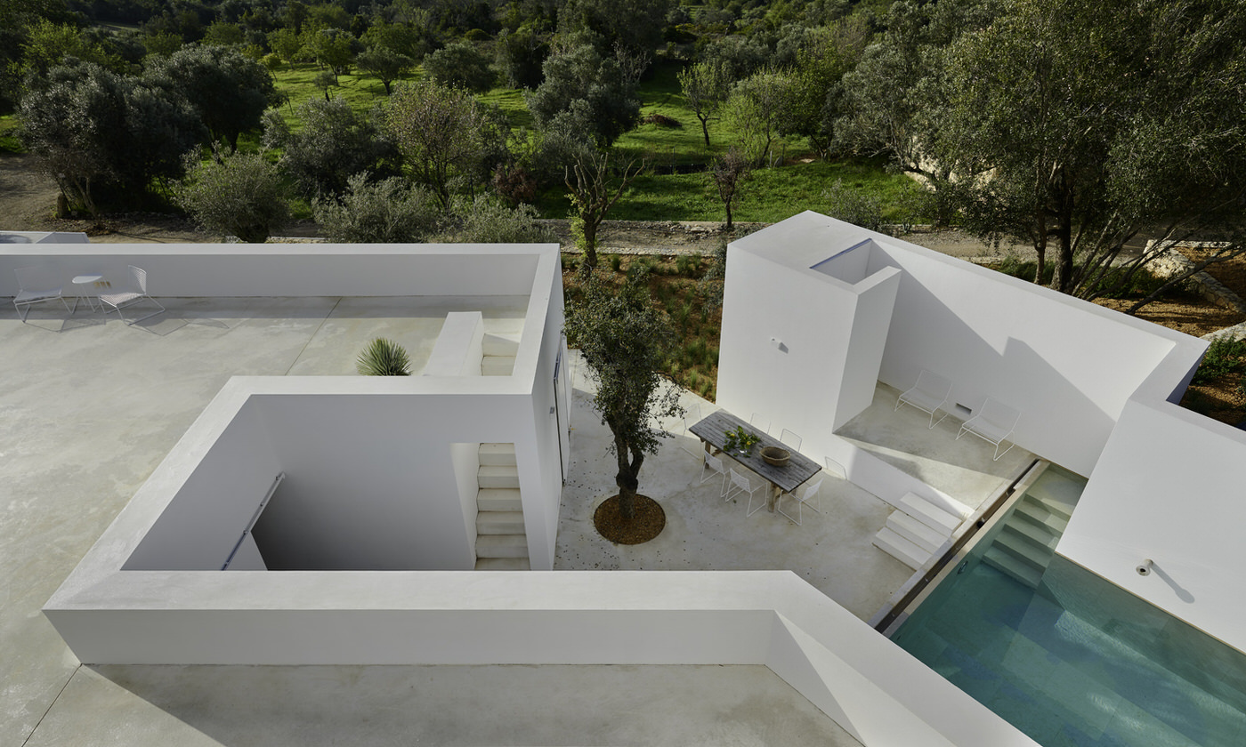 Zalig-Algarve-Casa-Luum-210-1
