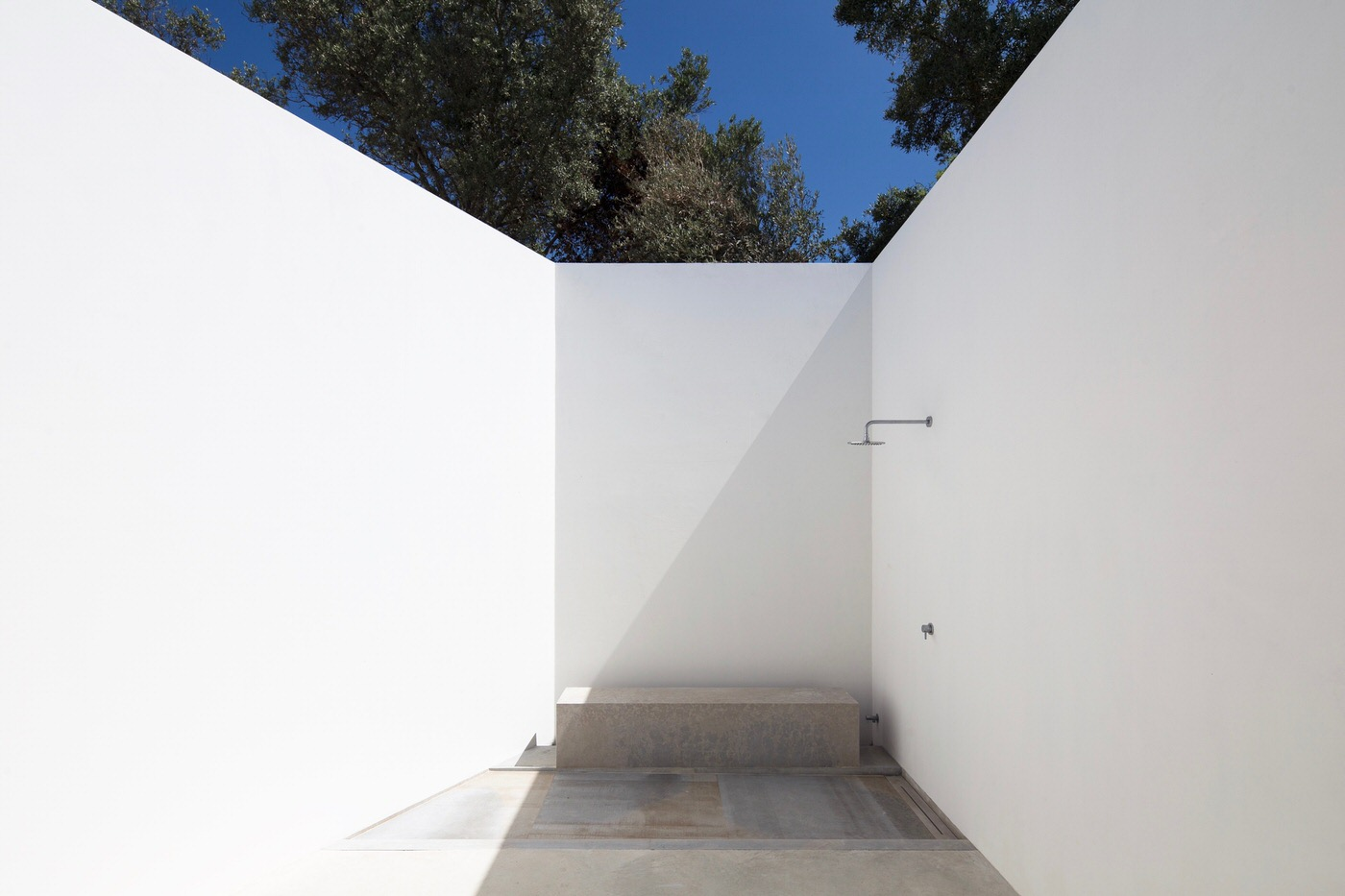 Zalig-Algarve-Casa-Luum-211-1