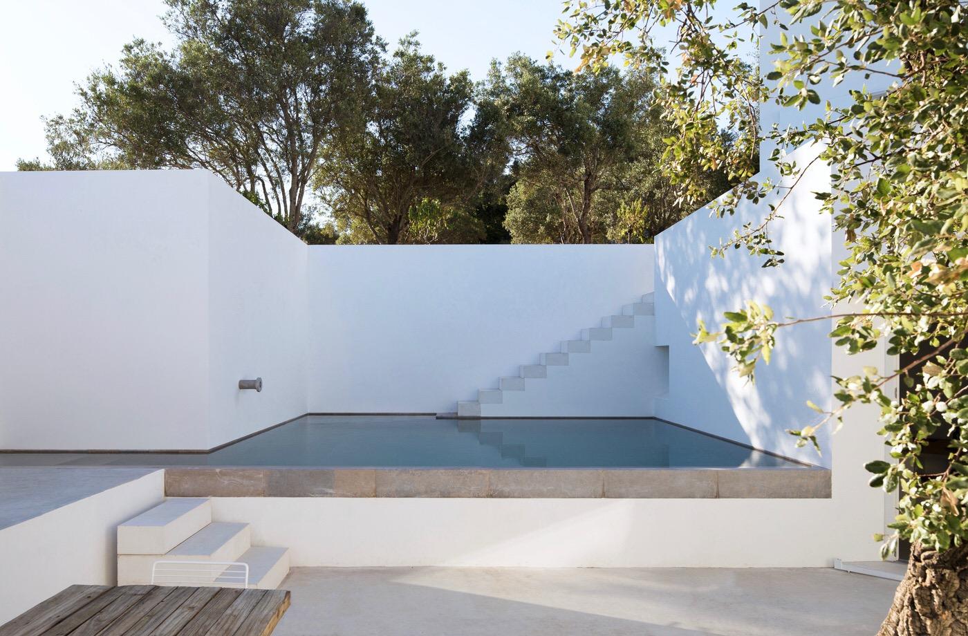 Zalig-Algarve-Casa-Luum-212-1