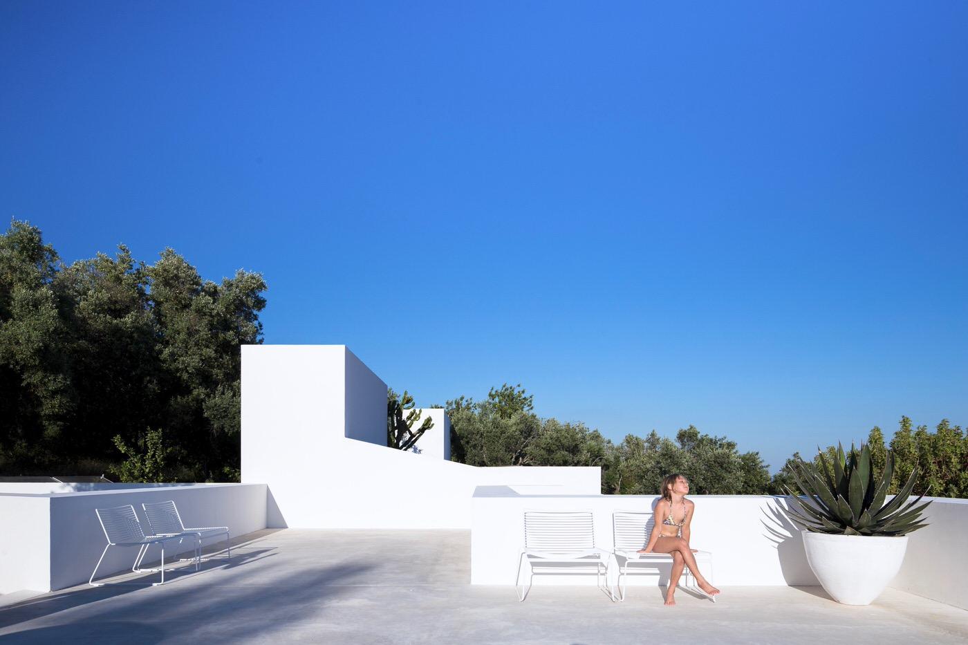 Zalig-Algarve-Casa-Luum-213-1