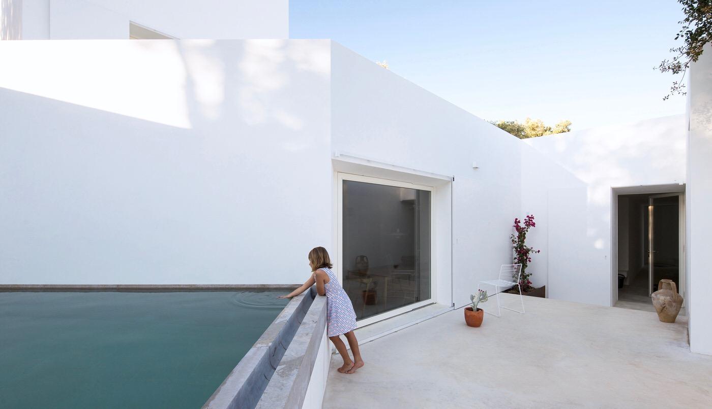 Zalig-Algarve-Casa-Luum-217-1