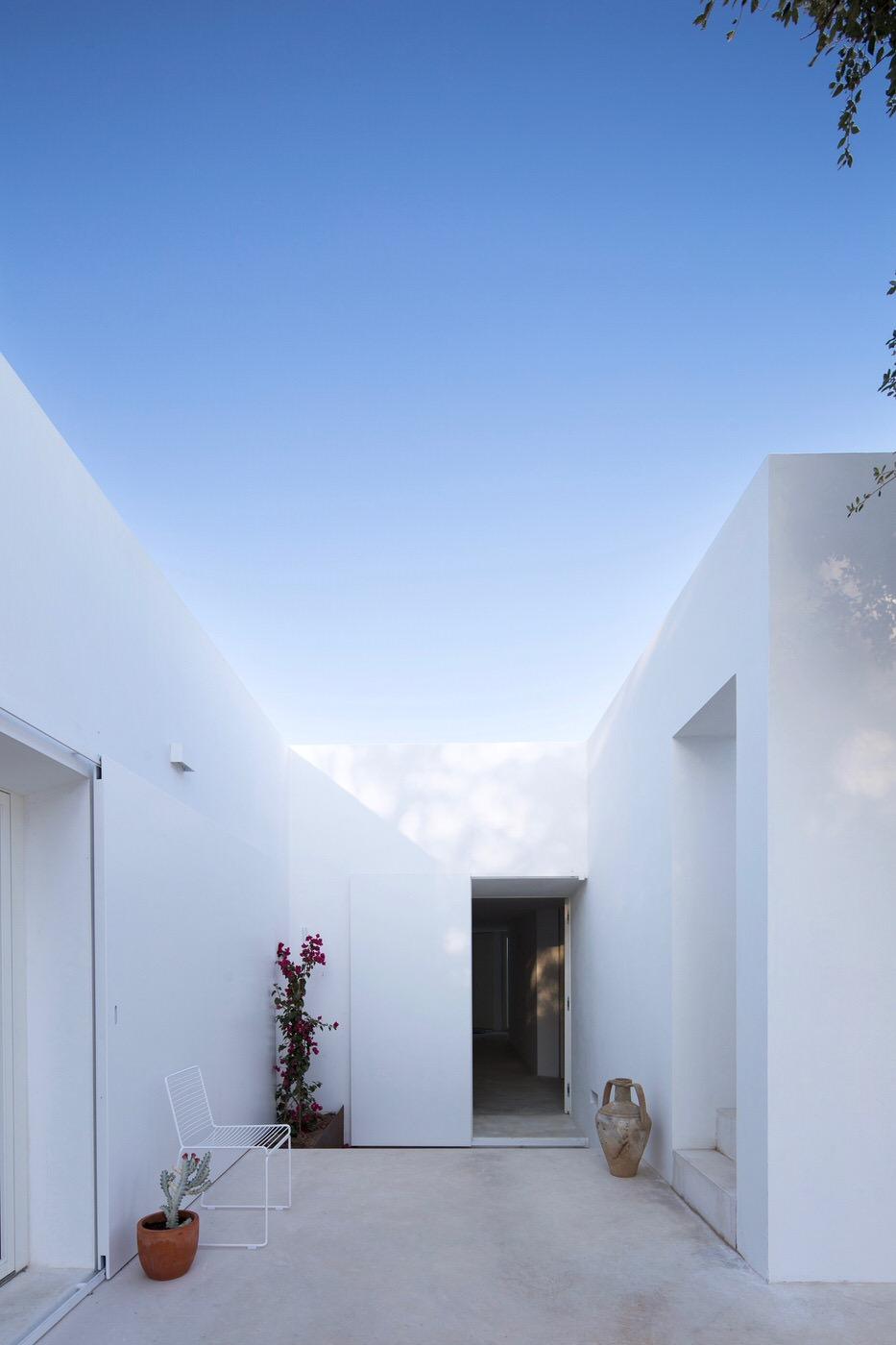 Zalig-Algarve-Casa-Luum-218-1