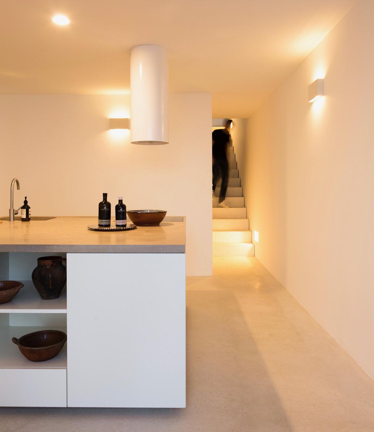 Zalig-Algarve-Casa-Luum-219-1