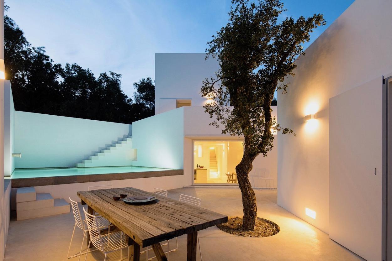 Zalig-Algarve-Casa-Luum-223-1-kopie