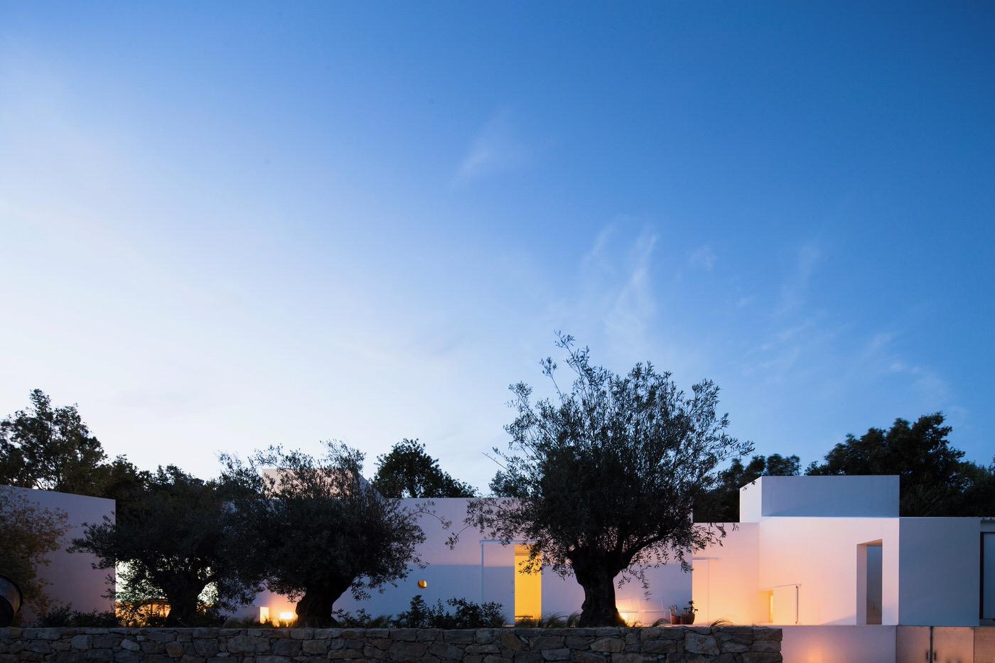 Zalig-Algarve-Casa-Luum-226-1