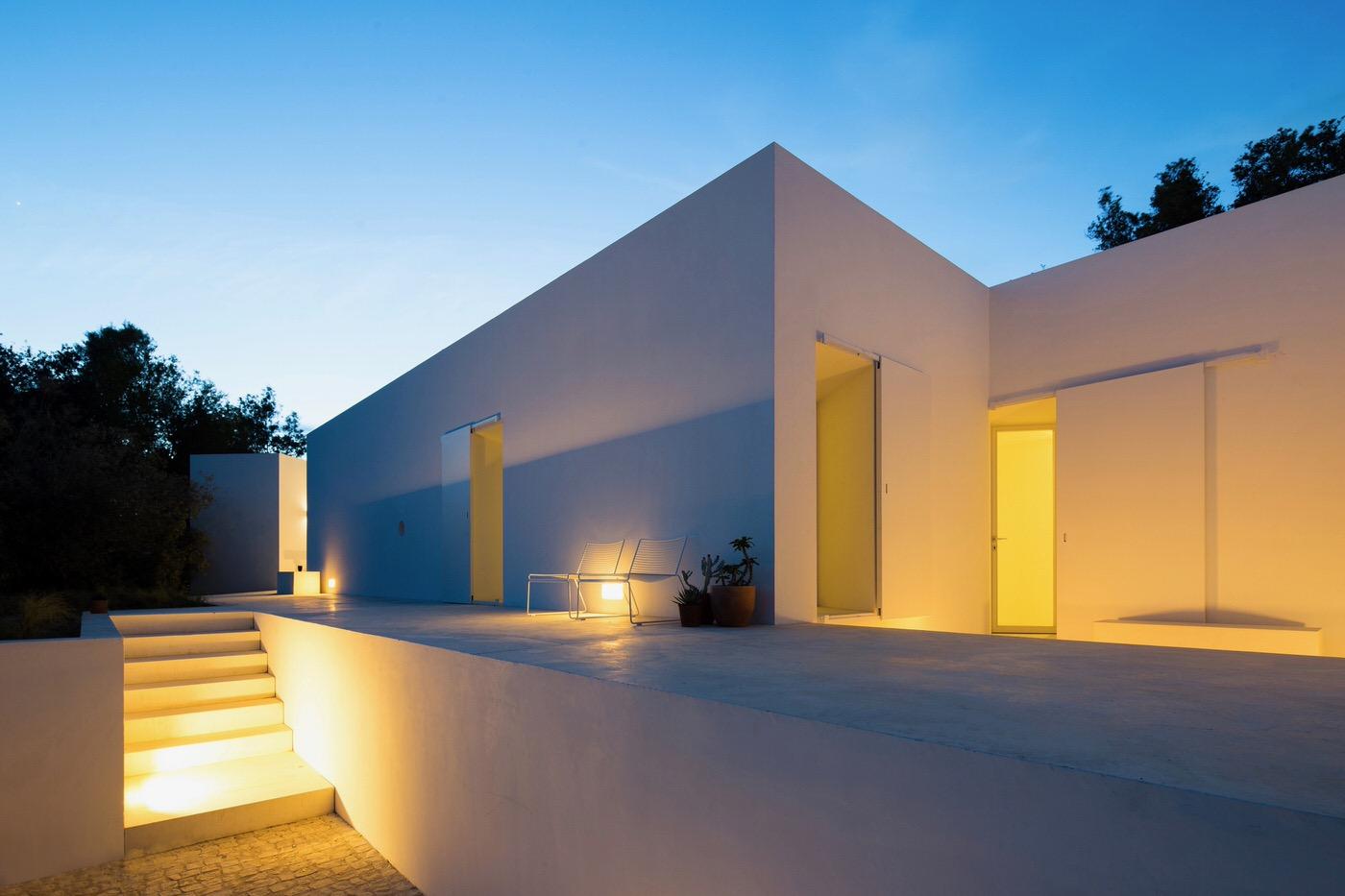 Zalig-Algarve-Casa-Luum-227-1