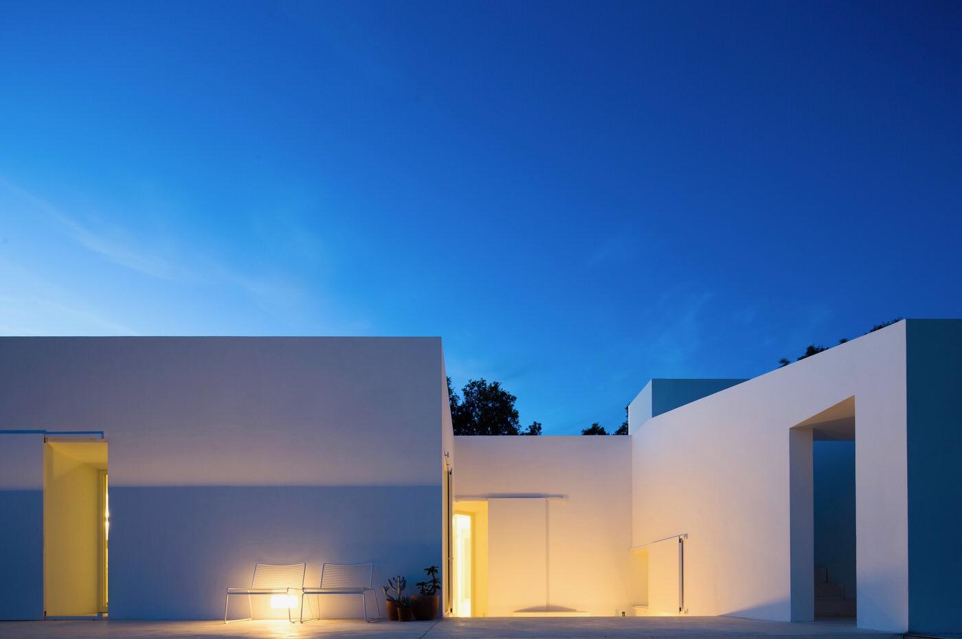 Zalig-Algarve-Casa-Luum-228-1