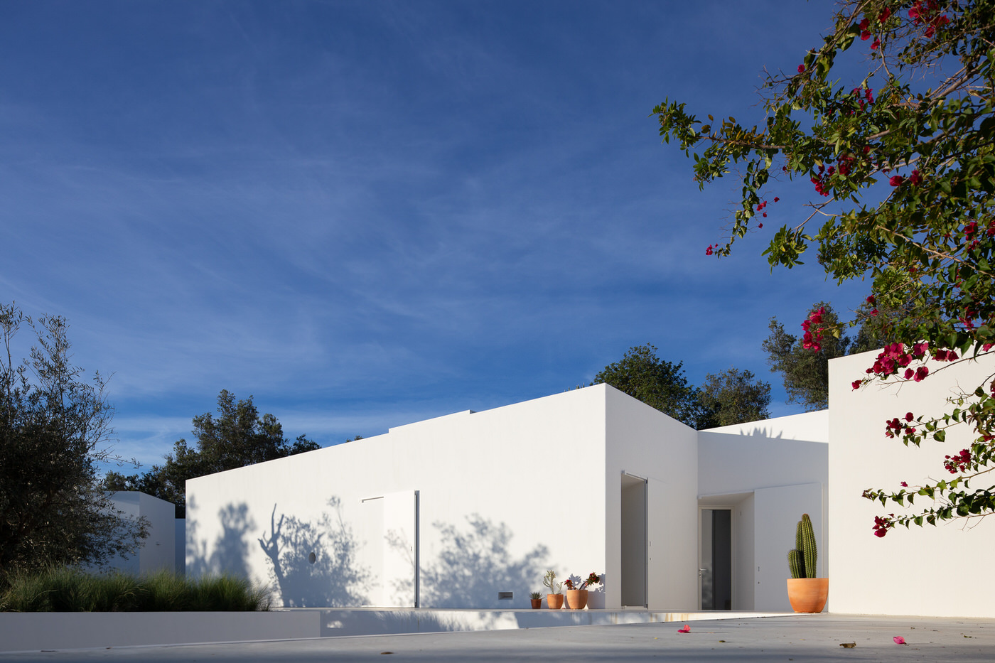 Zalig-Algarve-Casa-Luum-234-1_1