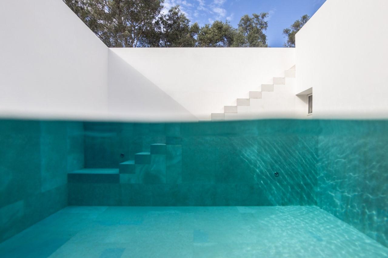 Zalig-Algarve-Casa-Luum-242-1_1