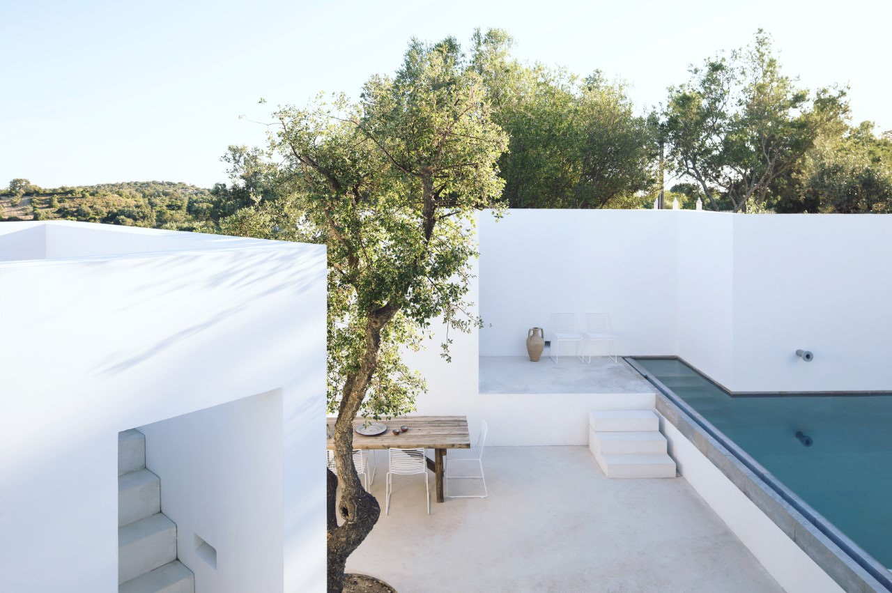 Zalig-Algarve-Casa-Luum-245-1_1