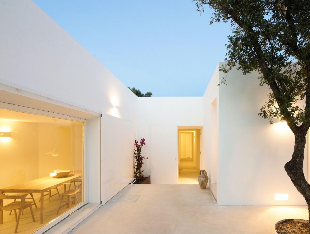 Zalig-Algarve-Casa-Luum-246-1_1