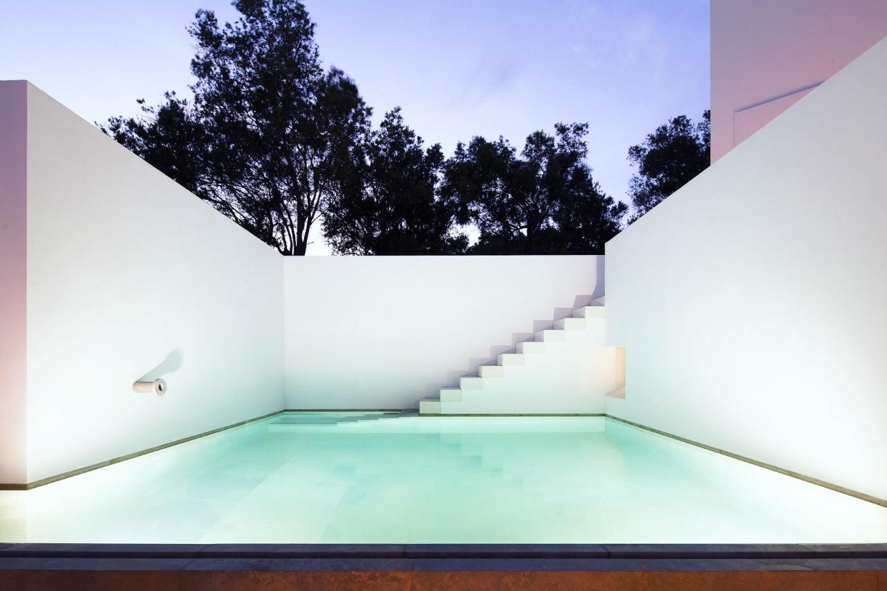 Zalig-Algarve-Casa-Luum-247-1_1