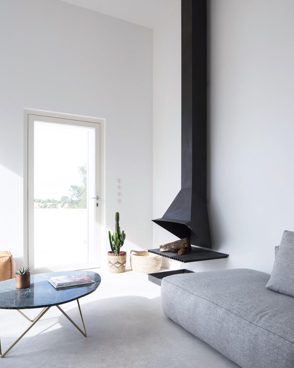 Zalig-Algarve-Casa-Luum-248-1_1