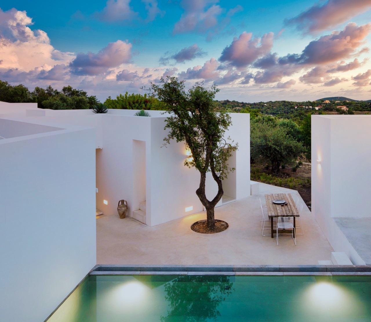Zalig-Algarve-Casa-Luum-250-1_1b